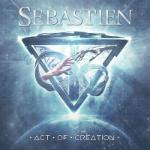 Act Of Creation CD