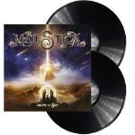 Above the sky 2 LP
