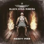 Heavy fire CD