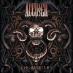 The Mastery CD