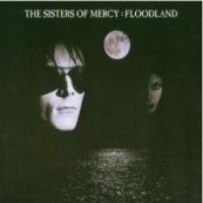 FLOODLAND CD