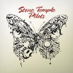 STONE TEMPLE PILOTS 2018 CD