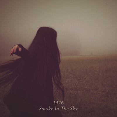 Smoke In The Sky CD (DIGI)
