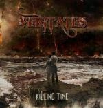 Killing Time CD