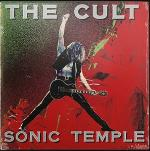 Sonic Temple - 30th Anniversary 2 LP