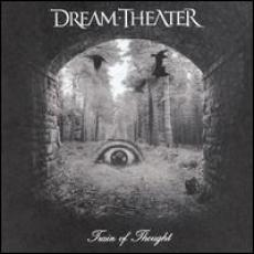 Train Of Thought CD