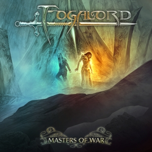 Masters of War CD