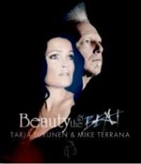TARJA TURUNEN - BEAUTY & THE BEAT 2CD